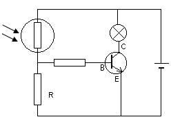 9.3 Transistor   keterehsky